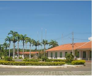 Metade das vagas oferecidas no IFNMG é reservada para estudantes de escolas públicas